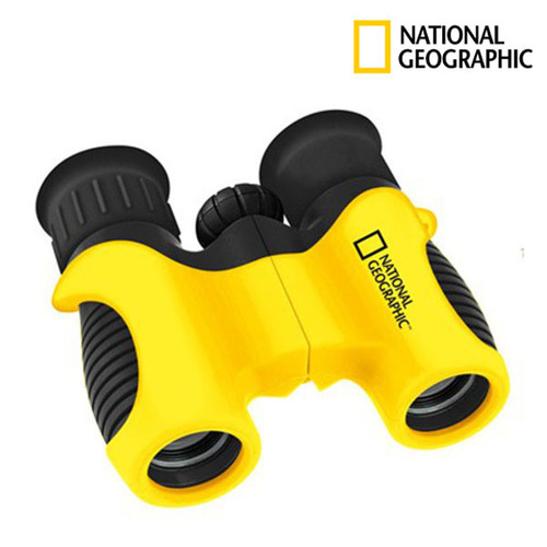 NATIONAL GEOGRAPHIC 6x21 Child Binoculars 쌍안경