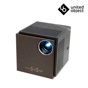 [SKT]UO 스마트 빔 레이저
