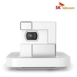 [SKT] UO 스마트빔2 Smartbeam2