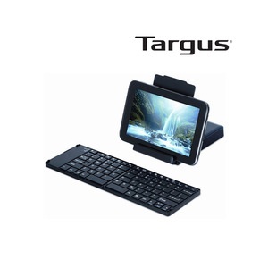 [Targus] Foldable Bluetooth Keyboard for tablet (iOS, Android/Windows 호환)