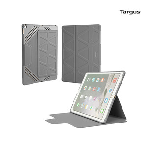 3D Protection™ Case for iPad Pro 케이스